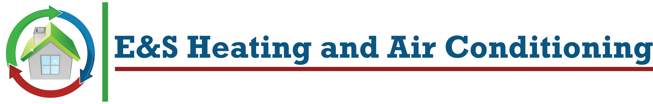 E&S Heating and Air Conditioning